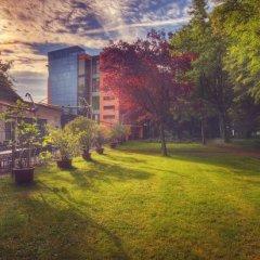 Отель Gartenhotel Altmannsdorf Hotel 1 Австрия, Вена - отзывы, цены и фото номеров - забронировать отель Gartenhotel Altmannsdorf Hotel 1 онлайн фото 3