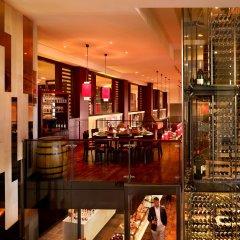 Отель One&Only Cape Town питание фото 3