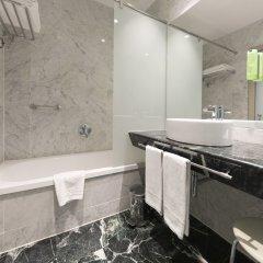 Gran Hotel Havana ванная