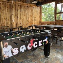 Sapa Signature Inn - Hostel Шапа детские мероприятия фото 2