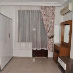 Апарт-отель Happy Homes удобства в номере