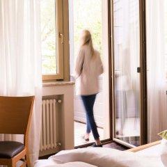 Отель Residence Flora Италия, Меран - отзывы, цены и фото номеров - забронировать отель Residence Flora онлайн спа