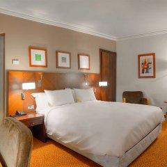 Отель Atlantic Agdal Марокко, Рабат - отзывы, цены и фото номеров - забронировать отель Atlantic Agdal онлайн фото 5