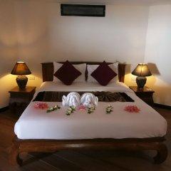 Отель Samui Bayview Resort & Spa Таиланд, Самуи - 3 отзыва об отеле, цены и фото номеров - забронировать отель Samui Bayview Resort & Spa онлайн в номере