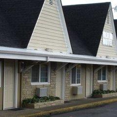 Отель Valueinn Motel фото 4