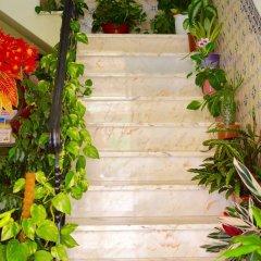 Отель Santa Isabel Португалия, Портимао - отзывы, цены и фото номеров - забронировать отель Santa Isabel онлайн фото 2
