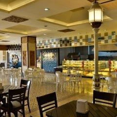 Adenya Hotel & Resort Турция, Аланья - отзывы, цены и фото номеров - забронировать отель Adenya Hotel & Resort - All Inclusive онлайн питание фото 2