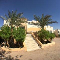 Отель Red Sea Dive Center