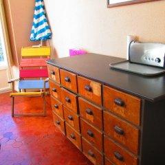 La Maïoun Guesthouse Hostel фото 15