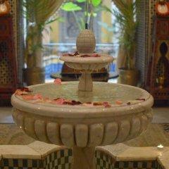 Отель Palais Al Firdaous Марокко, Фес - отзывы, цены и фото номеров - забронировать отель Palais Al Firdaous онлайн фото 8