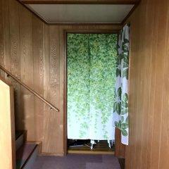 Отель Minshuku Shizu Центр Окинавы комната для гостей фото 4