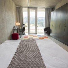 Concept Hotel by COAF Дзорагет комната для гостей фото 3