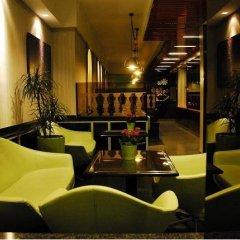 Hotel Astoria, Sure Hotel Collection by Best Western интерьер отеля фото 2