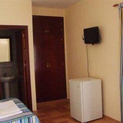 Отель Apartamentos Las Parcelas Испания, Кониль-де-ла-Фронтера - отзывы, цены и фото номеров - забронировать отель Apartamentos Las Parcelas онлайн
