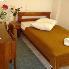 Отель Elite Hotel Греция, Афины - 11 отзывов об отеле, цены и фото номеров - забронировать отель Elite Hotel онлайн в номере фото 3