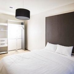 Отель Smartflats Design - L42 комната для гостей фото 5