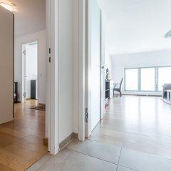 Отель Duschel Apartments Vienna Австрия, Вена - отзывы, цены и фото номеров - забронировать отель Duschel Apartments Vienna онлайн фото 10
