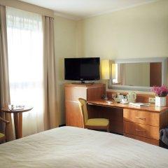 Hotel Nadmorski комната для гостей фото 4