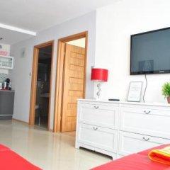Отель Centrum Hostel Wrocław Польша, Вроцлав - отзывы, цены и фото номеров - забронировать отель Centrum Hostel Wrocław онлайн фото 5