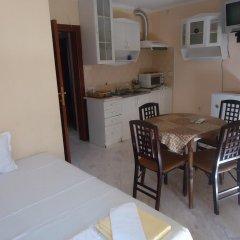 Отель Thomas Palace Apartments Болгария, Сандански - отзывы, цены и фото номеров - забронировать отель Thomas Palace Apartments онлайн фото 6