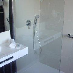 Hotel Astuy ванная фото 2