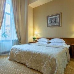 Гостиница «Континенталь» Украина, Одесса - 3 отзыва об отеле, цены и фото номеров - забронировать гостиницу «Континенталь» онлайн комната для гостей фото 5