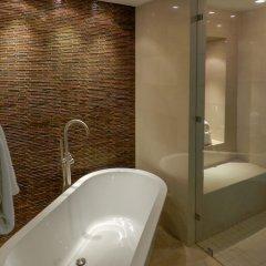Отель Welk Resorts Sirena del Mar Мексика, Кабо-Сан-Лукас - отзывы, цены и фото номеров - забронировать отель Welk Resorts Sirena del Mar онлайн ванная фото 2
