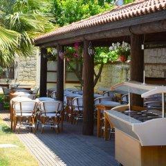 Sayman Sport Hotel Турция, Чешме - отзывы, цены и фото номеров - забронировать отель Sayman Sport Hotel онлайн фото 16