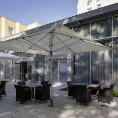 Отель Austria Trend Parkhotel Schönbrunn фото 6