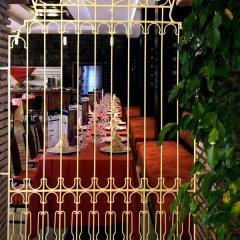 Отель ibis Ouarzazate Centre Марокко, Уарзазат - отзывы, цены и фото номеров - забронировать отель ibis Ouarzazate Centre онлайн фото 3