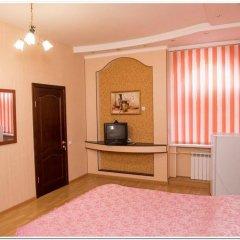 Гостиница 21 Век сейф в номере