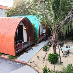 Отель Racha HiFi Homestay Таиланд, Пхукет - отзывы, цены и фото номеров - забронировать отель Racha HiFi Homestay онлайн развлечения