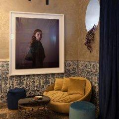 Отель Casa dell'Arte Club House фото 9