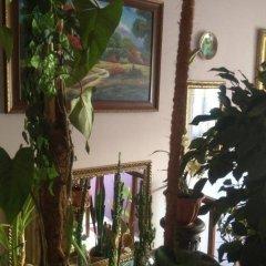 Гостевой Дом Орион интерьер отеля фото 2