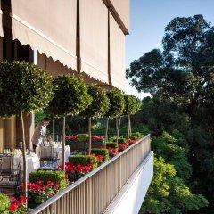 Four Seasons Hotel Ritz Lisbon Лиссабон помещение для мероприятий