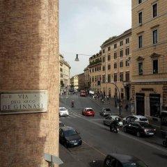 Отель Navona Style Италия, Рим - отзывы, цены и фото номеров - забронировать отель Navona Style онлайн