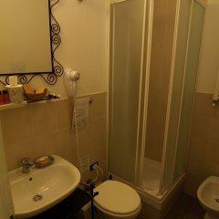 Отель City Mood B&B ванная фото 2