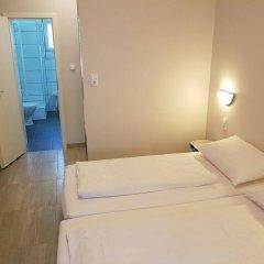 Отель Diana Германия, Дюссельдорф - отзывы, цены и фото номеров - забронировать отель Diana онлайн комната для гостей