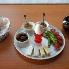 ENA Serenity Boutique Hotel Турция, Сельчук - отзывы, цены и фото номеров - забронировать отель ENA Serenity Boutique Hotel онлайн в номере