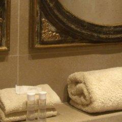 Отель De La Mer Франция, Ницца - отзывы, цены и фото номеров - забронировать отель De La Mer онлайн спа