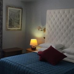 Отель Gioia Garden Италия, Фьюджи - отзывы, цены и фото номеров - забронировать отель Gioia Garden онлайн комната для гостей