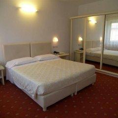 Отель Moderno Hotel Италия, Кьянчиано Терме - отзывы, цены и фото номеров - забронировать отель Moderno Hotel онлайн комната для гостей фото 3