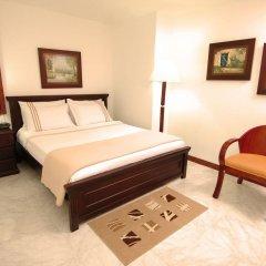 Отель Boutique Karlo Колумбия, Кали - отзывы, цены и фото номеров - забронировать отель Boutique Karlo онлайн комната для гостей фото 2