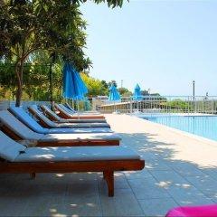 Patara Sun Club Турция, Патара - отзывы, цены и фото номеров - забронировать отель Patara Sun Club онлайн фото 3