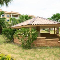 Отель The Marina Village 2 & 3 Bedroom Condo's Ямайка, Монастырь - отзывы, цены и фото номеров - забронировать отель The Marina Village 2 & 3 Bedroom Condo's онлайн фото 3