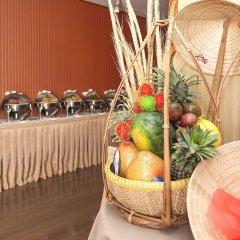 Отель Catina Saigon Хошимин помещение для мероприятий фото 2