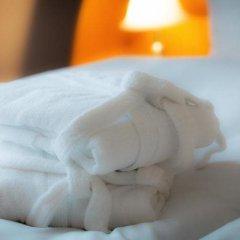 Отель Pfälzer Hof Германия, Брауншвейг - отзывы, цены и фото номеров - забронировать отель Pfälzer Hof онлайн фото 5