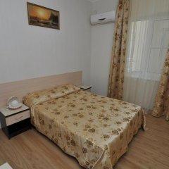 Гостиница Guest house on Terskaya 139 в Анапе отзывы, цены и фото номеров - забронировать гостиницу Guest house on Terskaya 139 онлайн Анапа комната для гостей фото 5