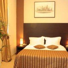 Отель Royal Park Азербайджан, Баку - отзывы, цены и фото номеров - забронировать отель Royal Park онлайн комната для гостей