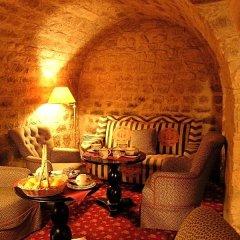 Отель Prince De Conde Париж фото 12